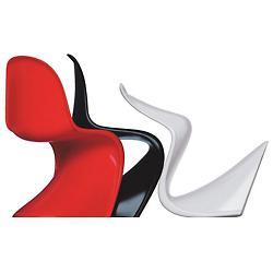 Panton Chair Classic (1959-60)