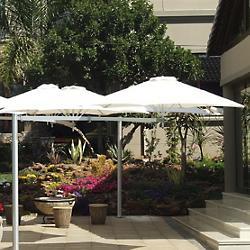 Paraflex Multiflex 4 - R22 Classic Umbrella