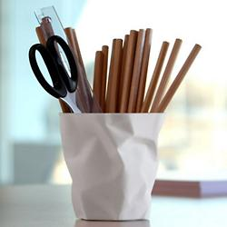 Pen Pen Pencil and Pen Holder