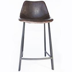 Peralta Bar Stool