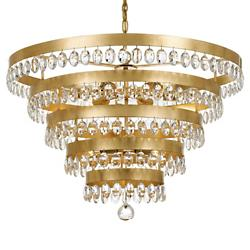 Perla Large Chandelier