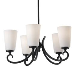 Peyton 5-Light Chandelier