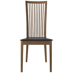 Philadelphia Chair