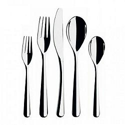 Piano 5-Piece Place Setting
