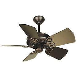 Piccolo Ceiling Fan