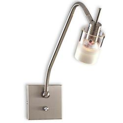 Pierce Wall Sconce
