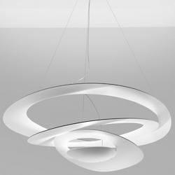 Pirce LED Suspension (White/Medium) - OPEN BOX RETURN