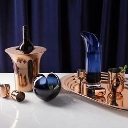 Plum Bar Collection