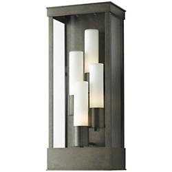 Portico 4 Light Wall Sconce