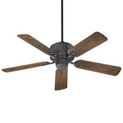 Portside Patio Ceiling Fan