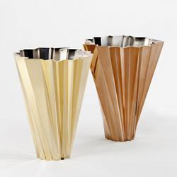 Precious Shanghai Vase