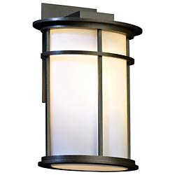 Province Coastal Outdoor Wall Sconce