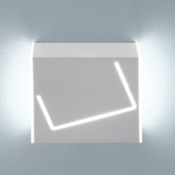 Pua LED Ceiling/Wall Light