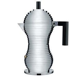 Pulcina Stovetop Espresso