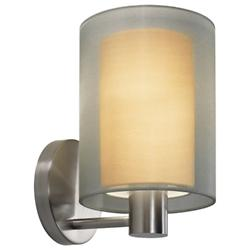 Puri Wall Sconce No. 6004