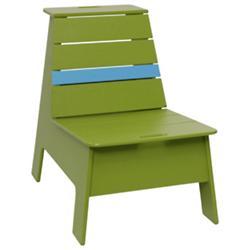 Racer Lounge Chair