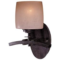 Raiden Wall Sconce No. 6181