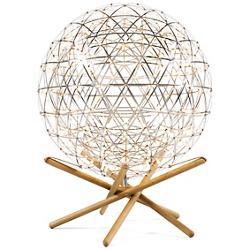 Raimond Tensegrity LED Floor Lamp