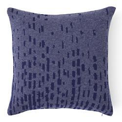 Rain Cushion