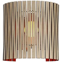 Rita Kerflight Wall Sconce