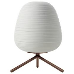 Rituals 3 Table Lamp