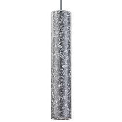 Rondil LED Mini Pendant