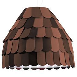 Roofer F12A01 Pendant
