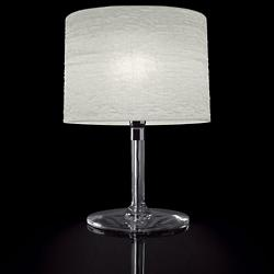Rossana Table Lamp