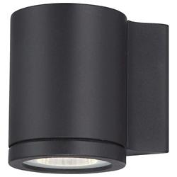 Rox LED Indoor/Outdoor Wall Sconce