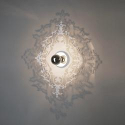 Royal Wall Sconce