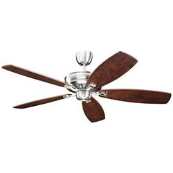Royalton Ceiling Fan