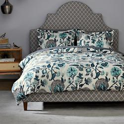 Samara Bedding Collection