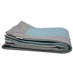 Scatter Bordered Outdoor Blanket