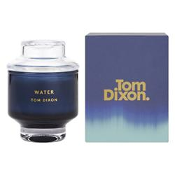 Scent Elements Candle - Water