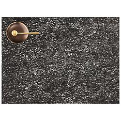 Scribble Tablemat (Black) - OPEN BOX RETURN