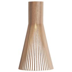 Secto Wall Sconce 4230
