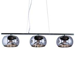 Sense Multi-Light Linear Suspension