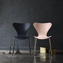 Series 7 Anniversary Edition Chair