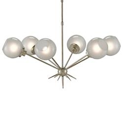 Shelly Chandelier