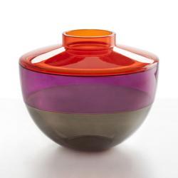 Shibuya Vase