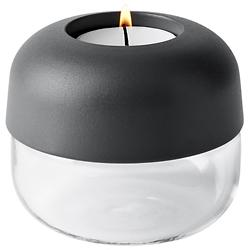 Show Tealight Set of 2