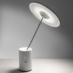 Sisifo LED Table Lamp
