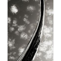 Sky Sculpture II