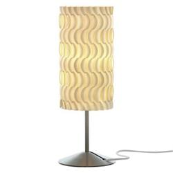 Small Pucci Table Lamp