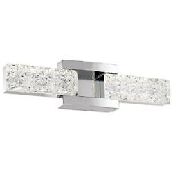 Sofia LED Bath Bar