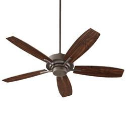 Soho Ceiling Fan