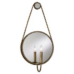 Somerset Wall Sconce