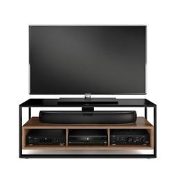 Sonda TV Stand