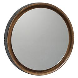 Sophie Mirror - Large
