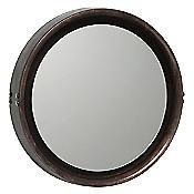 Sophie Mirror - Medium